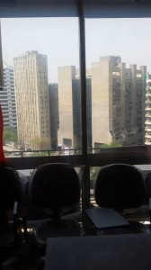 View-of-Connaught-Place-from-window-2