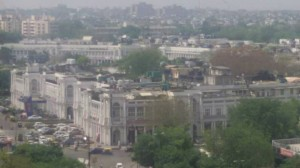 View-of-Connaught-Place-from-window-3