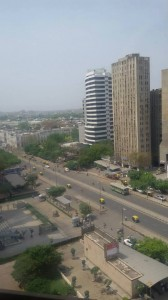 View-of-Connaught-Place-from-window-4