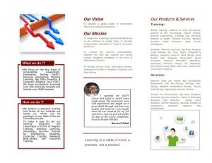 brochure-page-1