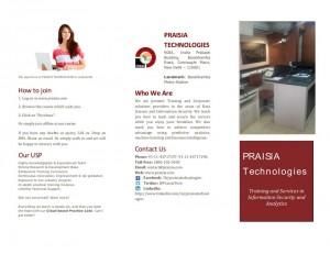 brochure-page-2